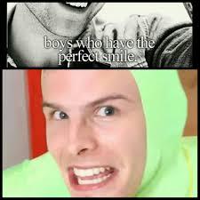 Idk Meme - idk anymore just girly things parody made by mehh dank meme