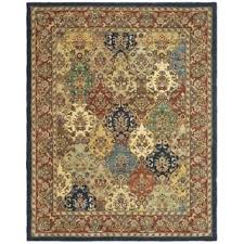 Large Area Rugs 12 X 15 Multi Oversized Large Area Rugs For Less Overstock