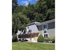 massachusetts section 8 housing in massachusetts homes ma