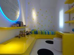 sofa chair for toddler lighting enchanting diy home decor ideas toddler boy rooms