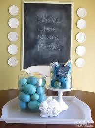 Easy Decorating Ideas Home Design