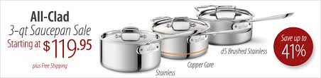 all clad black friday sale cutlery and more wusthof knives all clad cookware le creuset