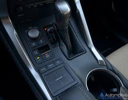 lexus nx occasion 2016 lexus nx 300h hybrid quick spin