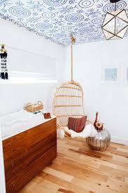 bedroom design fabulous indoor hammock chair macrame hanging