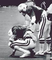 nebraska vs missouri 1978 omaha world herald