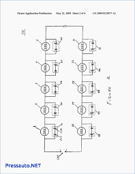 how are led christmas lights wired wiring diagram for led christmas lights the endear light wiring with