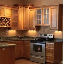 Can You Replace Kitchen Cabinet Doors Only Kitchen Remodeling Kitchen Cabinets Countertops