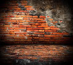 brick wallpapers wallpaperup