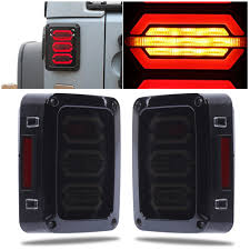 jeep accessories lights compare prices on jeep accessories led online shopping buy low