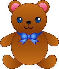 sketsa teddy bear free download clip art free clip art on
