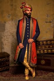 indian wedding dresses for and groom 24 best indian groom wedding dress images on indian
