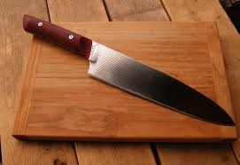 100 who makes the best knives for kitchen 100 who makes the