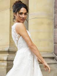 pictures of wedding dress roland mouret is rumoured to be designing meghan markle s royal