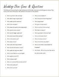 best 25 shoe questions ideas on shoe