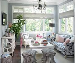 Best Colors For Sunrooms Best 25 Sunroom Decorating Ideas On Pinterest Sun Room Hanging