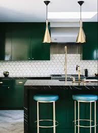 Black Hardware For Kitchen Cabinets Basedrive Us Wp Content Uploads 2017 11 Copper Kno