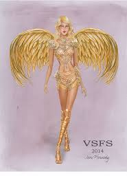 88 best victorias secret sketches images on pinterest drawings