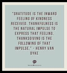 thanksgiving quotes 12 sayings to the day huffpost