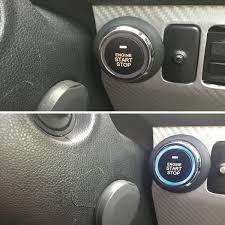 buy scuta fully keyless entry intelligent smart alarm system with