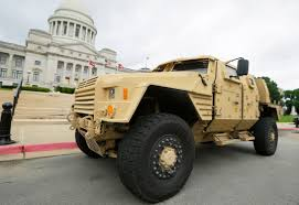armored humvee humvee u s army picks replacement for the famous humvee time