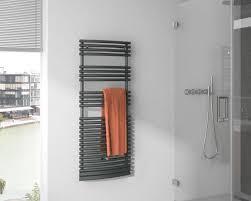 Modern Bathroom Radiators Mambo Bathroom Radiator Radiators From Prolux Solutions
