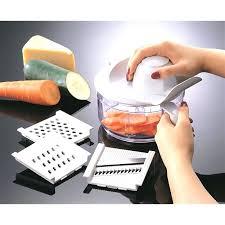 durandal cuisine cuisine multifonctions cuisine manuel de cuisine
