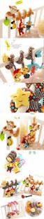 best 25 baby musical toys ideas on pinterest diy toys ribbon