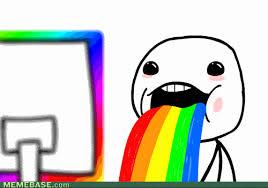 Memes Gifs - mario villalobos google