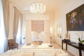 hotel j k place firenze florence italy booking com