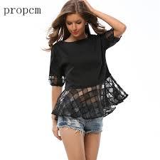 t shirt plus t shirts design concept