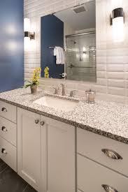 39 best bathrooms by case design remodeling of charlotte images on
