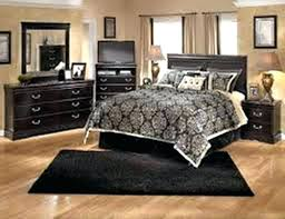 popular bedroom sets sears bedroom furniture artrio info