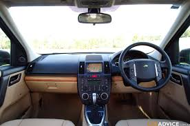 blue range rover interior land rover freelander interior gallery moibibiki 4