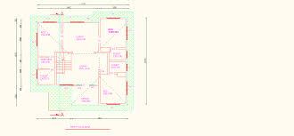 Kerala Style 3 Bedroom Single Floor House Plans Kerala So Replica Houses