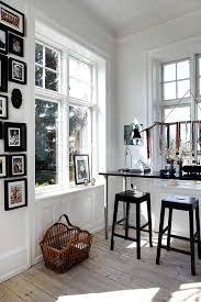 nordic home interiors home inspiration gorgeous apartment bellamumma