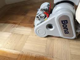 Wood Floor Refinishing In Westchester Ny About Us Floor Master