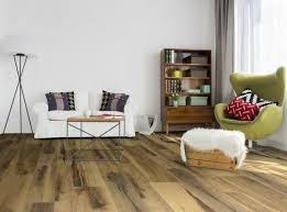 waterproof flooring carpet values in kingdom city missouri