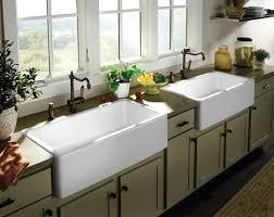 Kitchen Sinks Explained Keystone Kitchen Cabinets Cabinet - Enamel kitchen sink