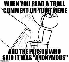 Meme Table Flip - table flip guy meme imgflip