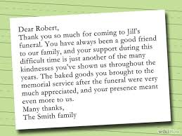 funeral thank you notes how to say thank you for funeral flowers best 25 funeral thank you