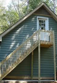 outdoor wooden steps for sale metal stair railing photo gallery