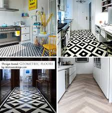 latest home design trends 2014 interior design trend spotting for 2014 part 1 delo loves design