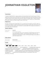 Vmware Resume Examples by Outreach Worker Resume Sample Resumecompanion Com Resume