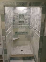 biltmore marble shower bluegrass flooring pinterest marble
