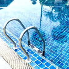 ClearView Pool Service