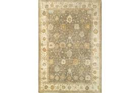 brown rugs to fit your home decor living spaces