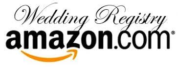 wedding registry options registry cristina