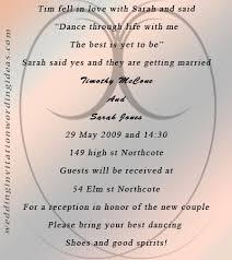 Wording Wedding Invitations 32 Fun Wedding Invitation Wording Vizio Wedding