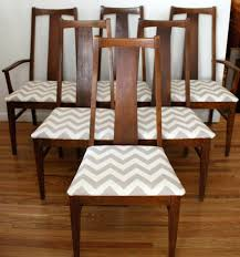 Metal Chair Covers Dining Chair Covers Set Of 4 Chairs India Modern Camden Room