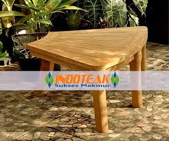 Teak Shower Bench Corner Spa Teak Shower Bench With Shelf U2013 Combine Solid Teak Wood And